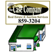 The Case Company Real Estate & Auction Services